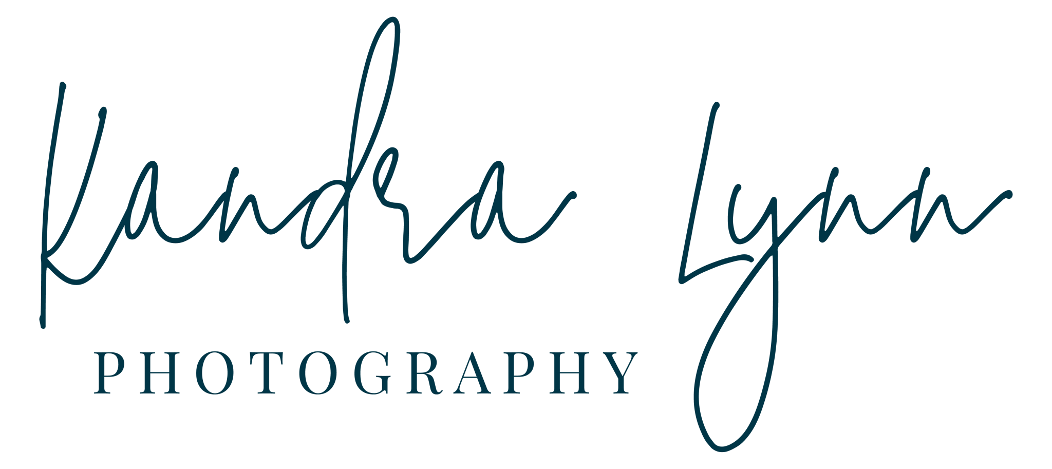 Kandra Lynn Photography