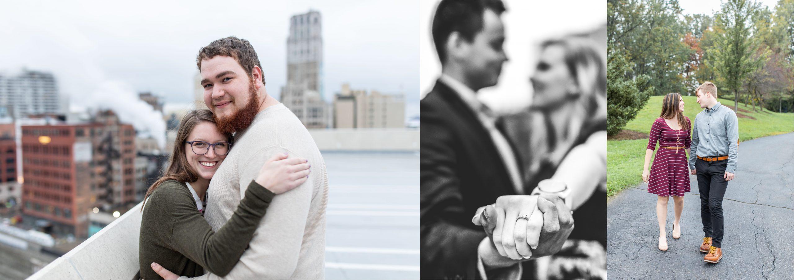 kandra-lynn-photography-wedding-photographer-02