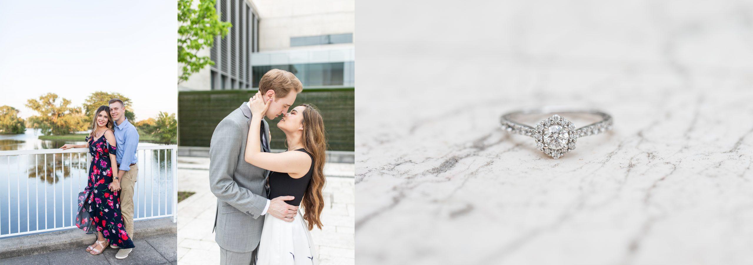 kandra-lynn-photography-wedding-photographer-03