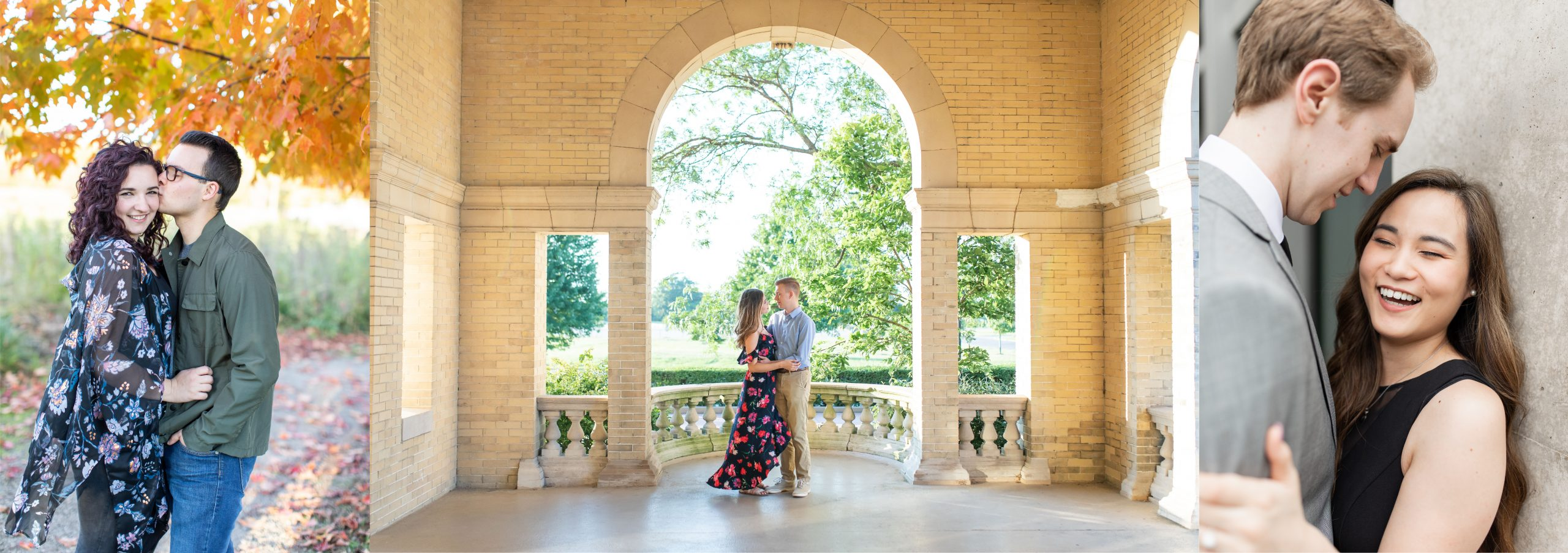 kandra-lynn-photography-wedding-photographer-04