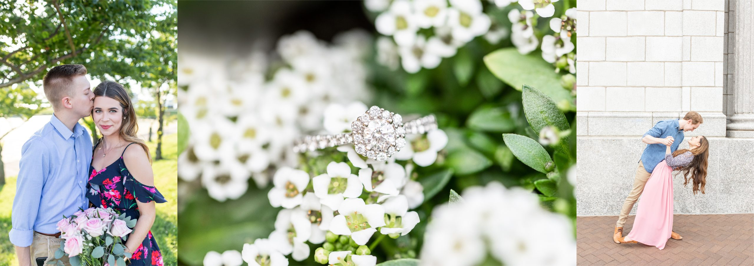 kandra-lynn-photography-wedding-photographer-06