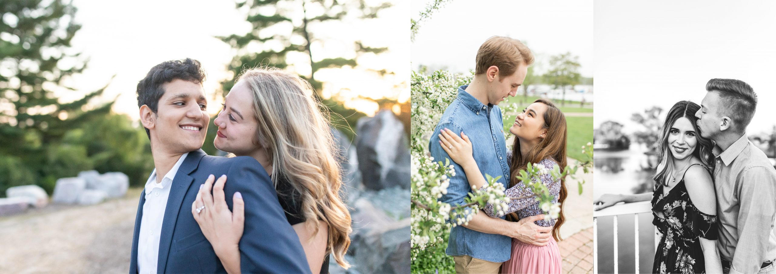 kandra-lynn-photography-wedding-photographer-07