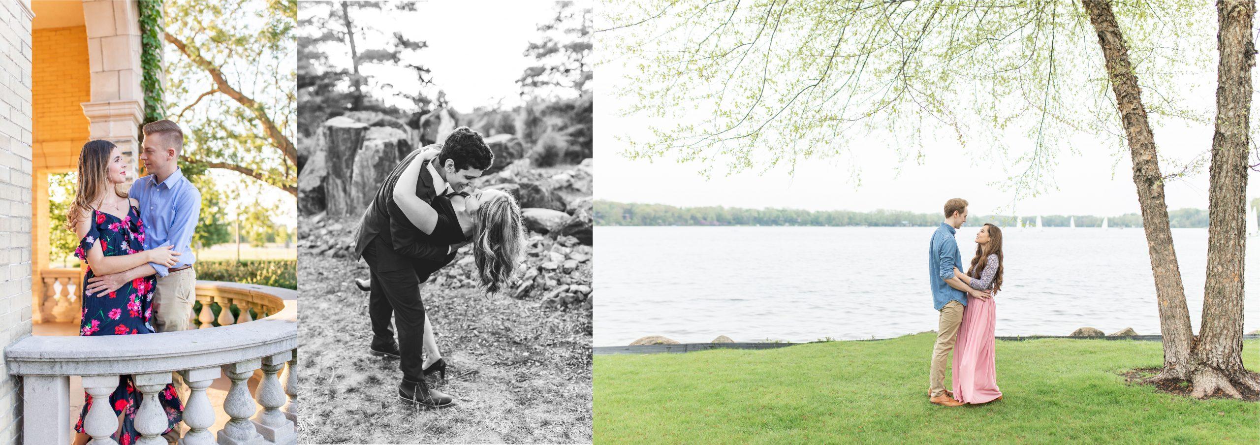 kandra-lynn-photography-wedding-photographer-10
