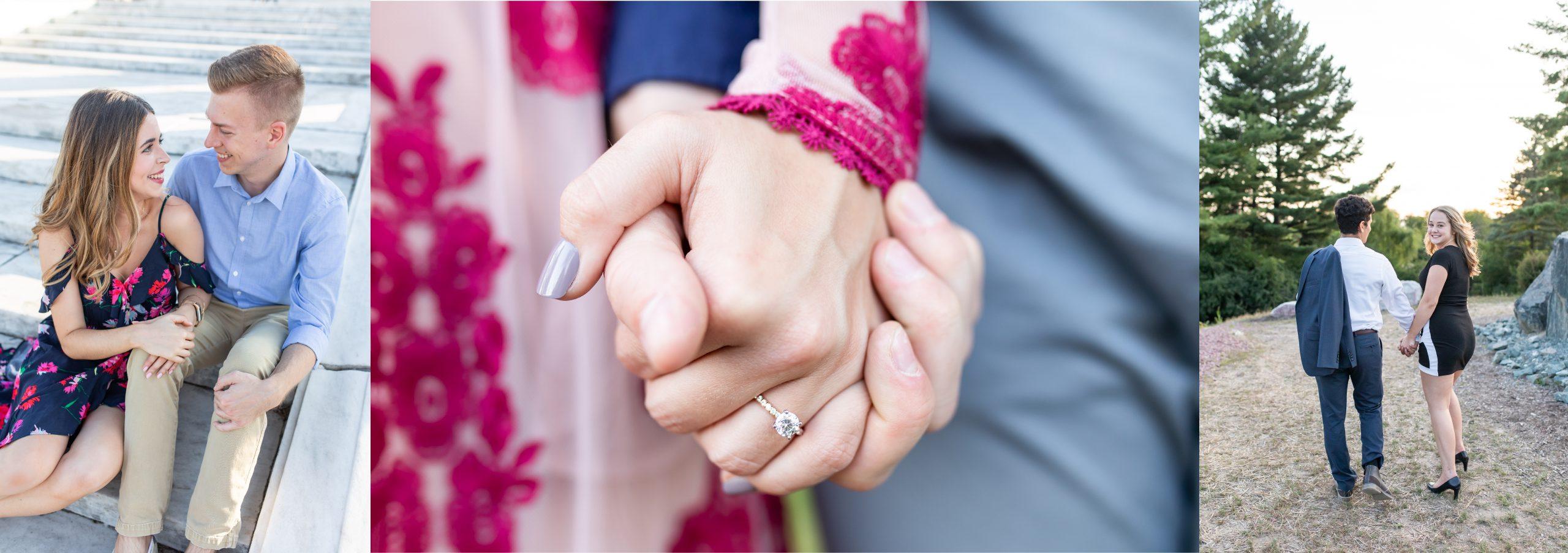 kandra-lynn-photography-wedding-photographer-14