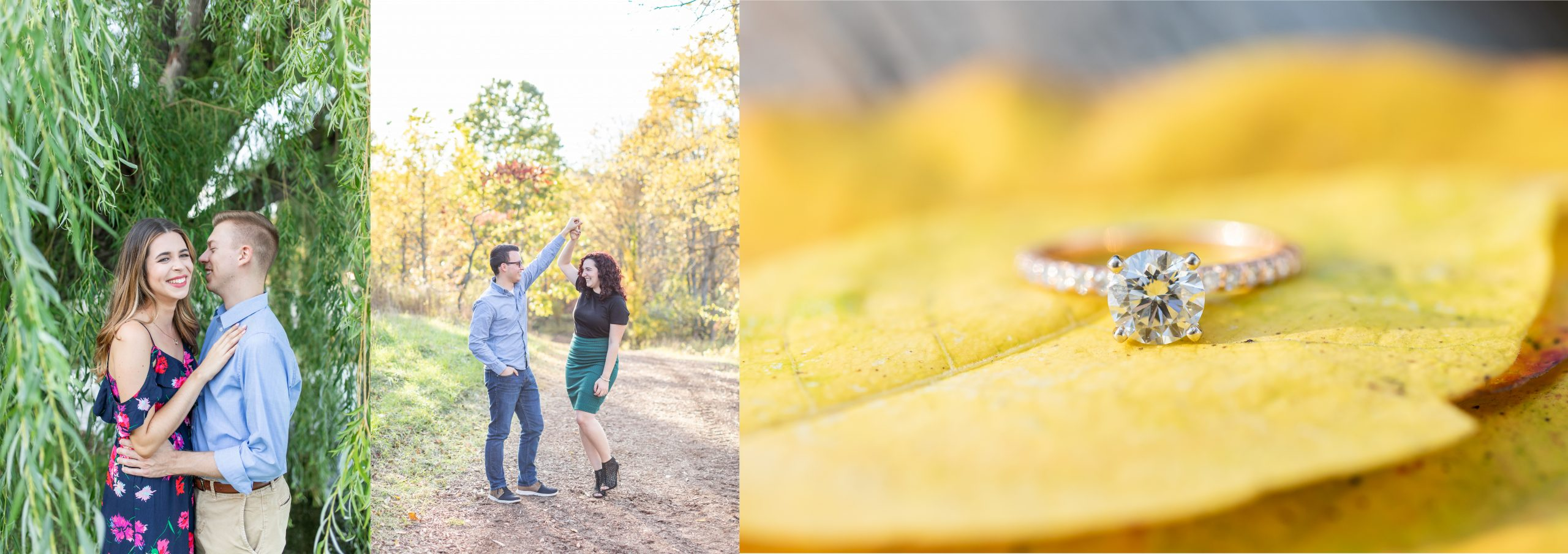 kandra-lynn-photography-wedding-photographer-15