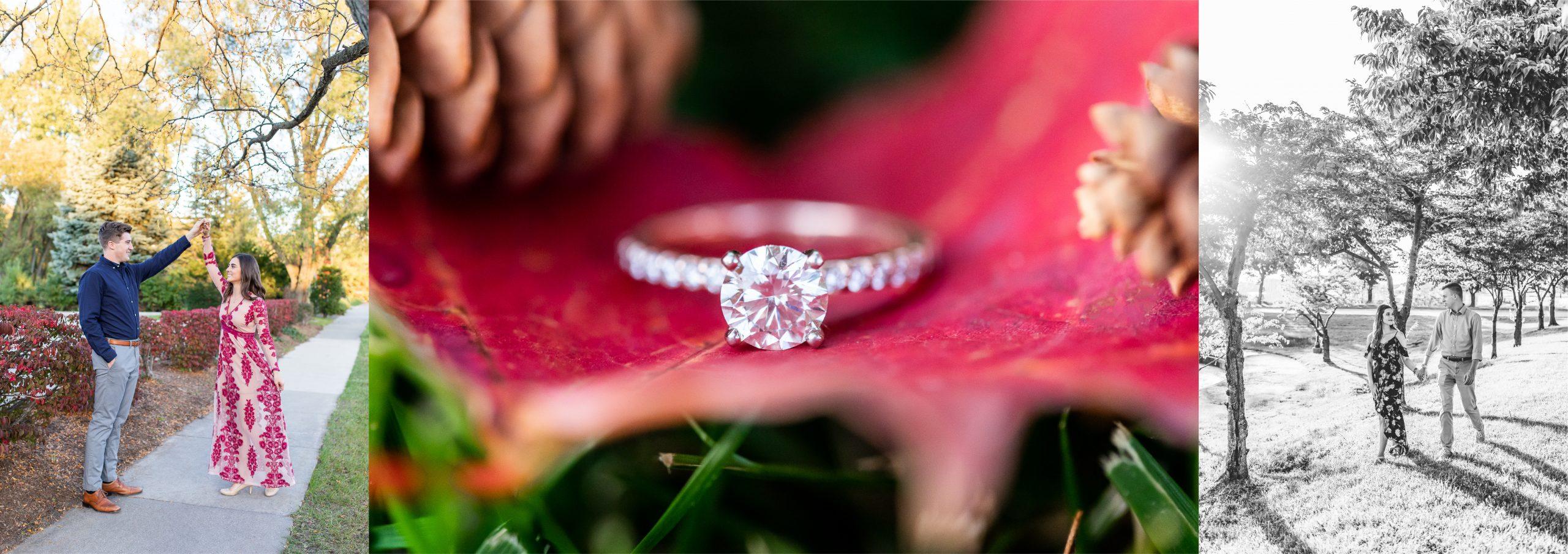 kandra-lynn-photography-wedding-photographer-17