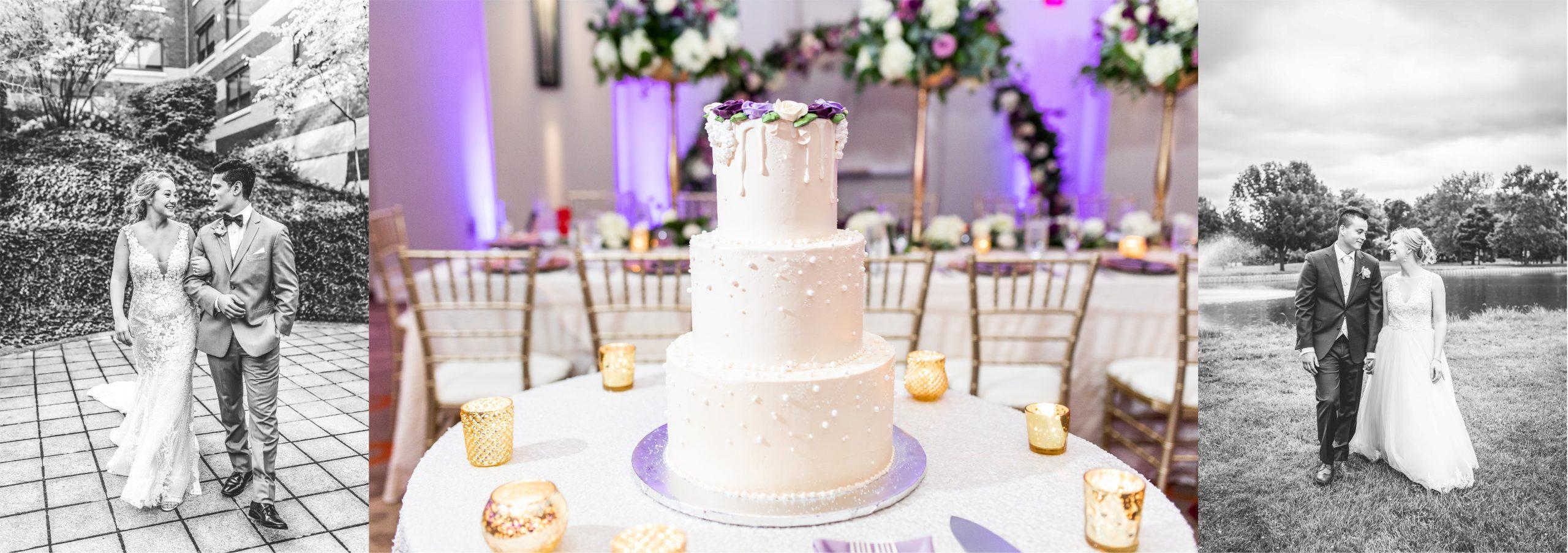 kandra-lynn-photography-michigan-wedding-photographer-02