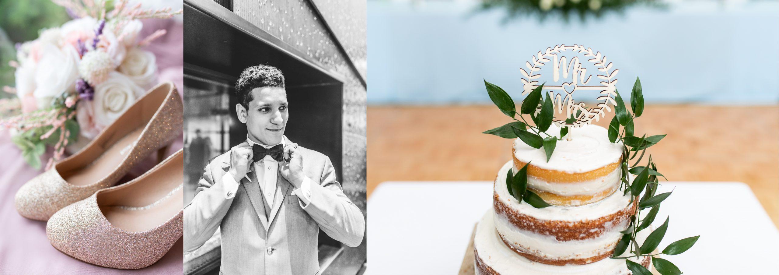 kandra-lynn-photography-michigan-wedding-photographer-03