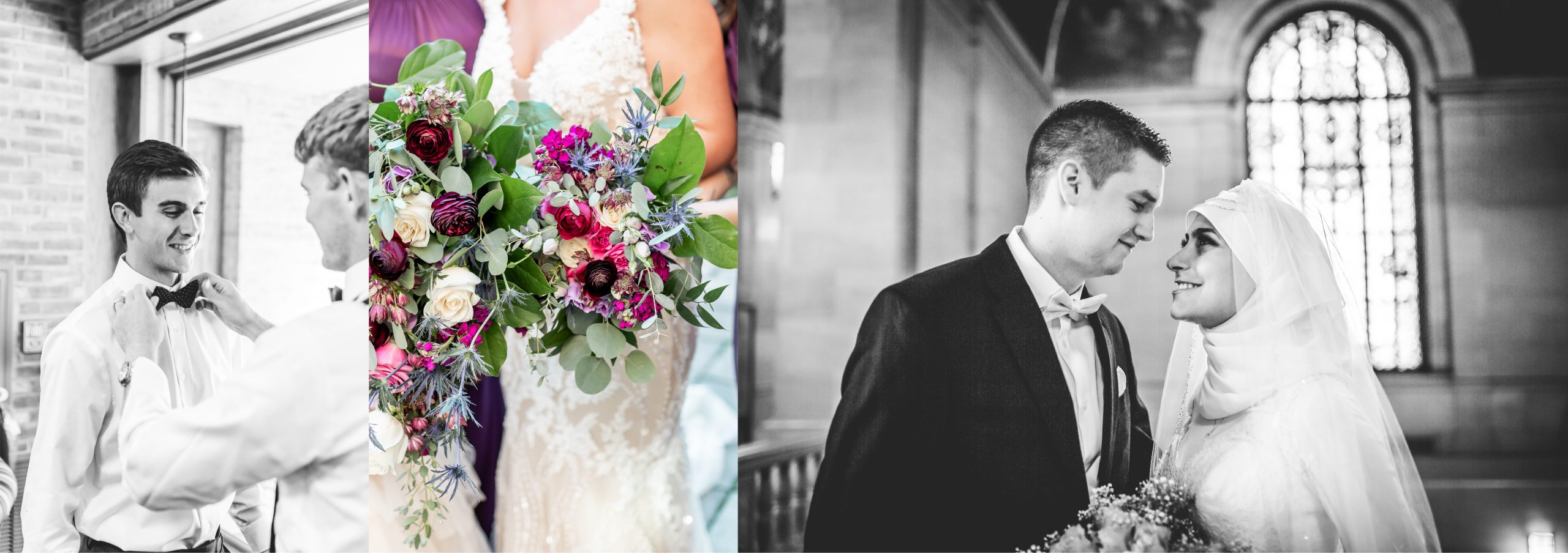 kandra-lynn-photography-michigan-wedding-photographer-04