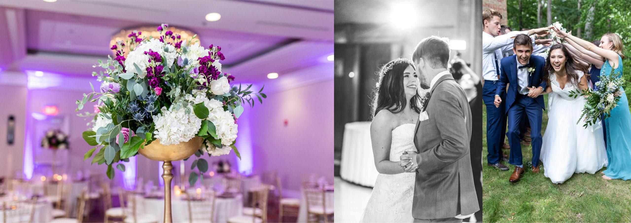 kandra-lynn-photography-michigan-wedding-photographer-07
