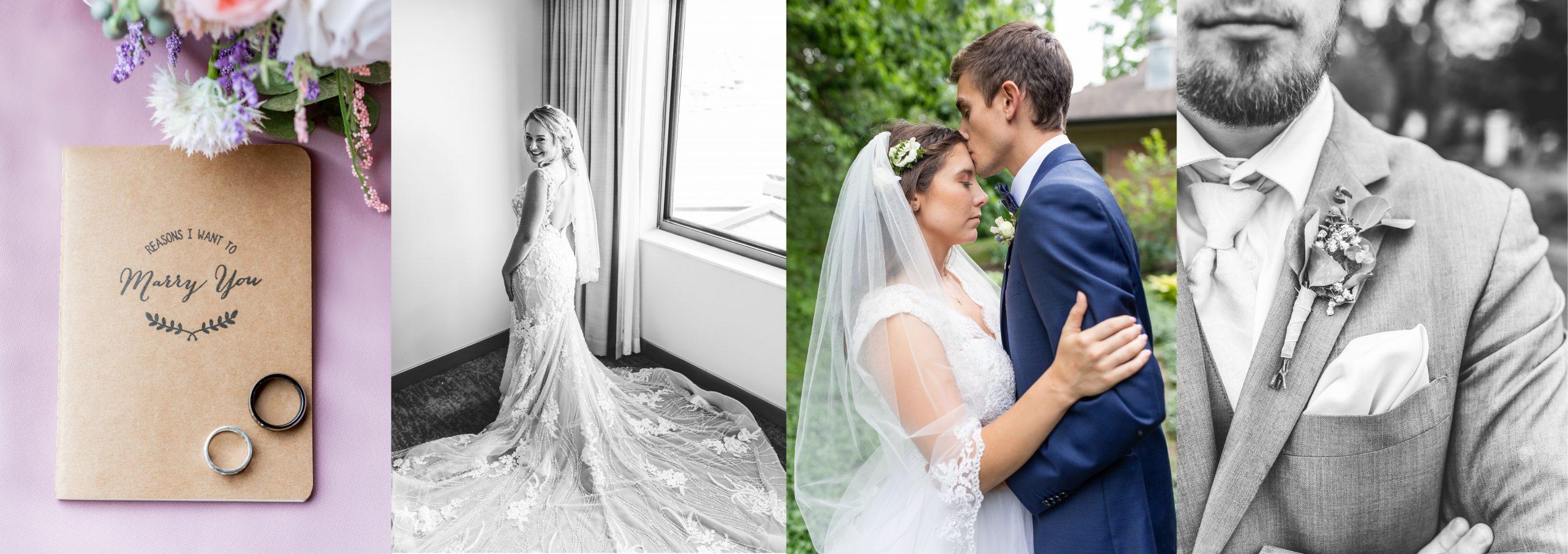 kandra-lynn-photography-michigan-wedding-photographer-11