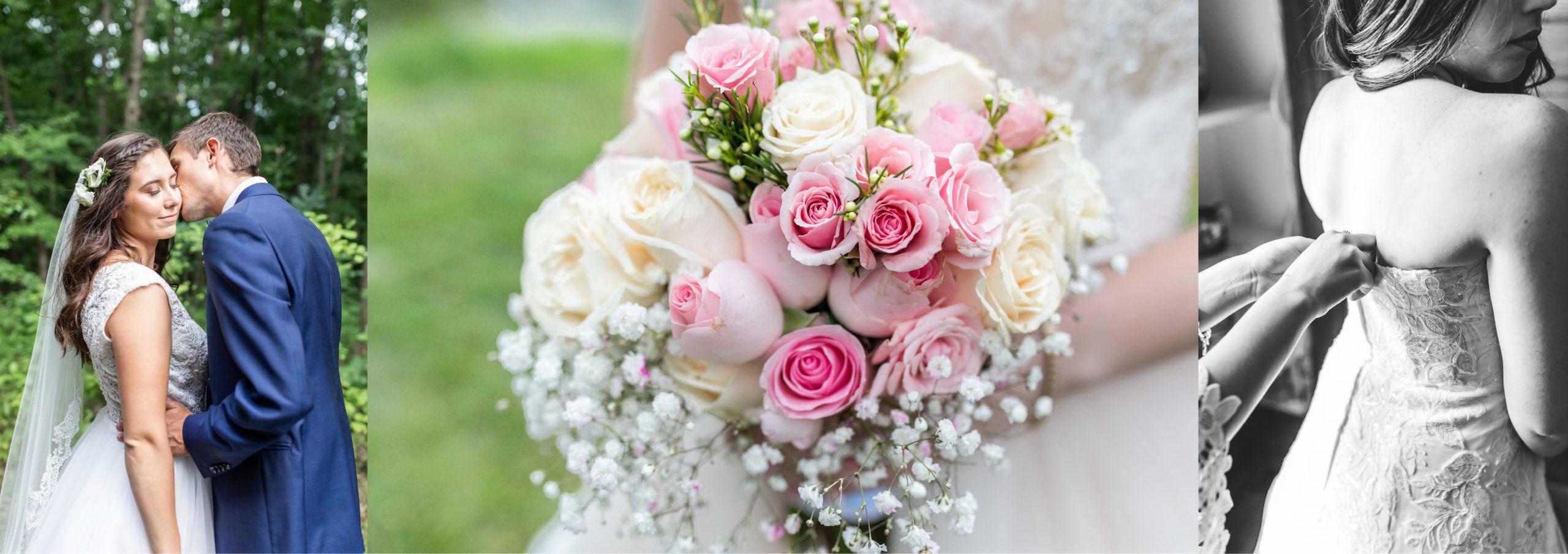 kandra-lynn-photography-michigan-wedding-photographer-14