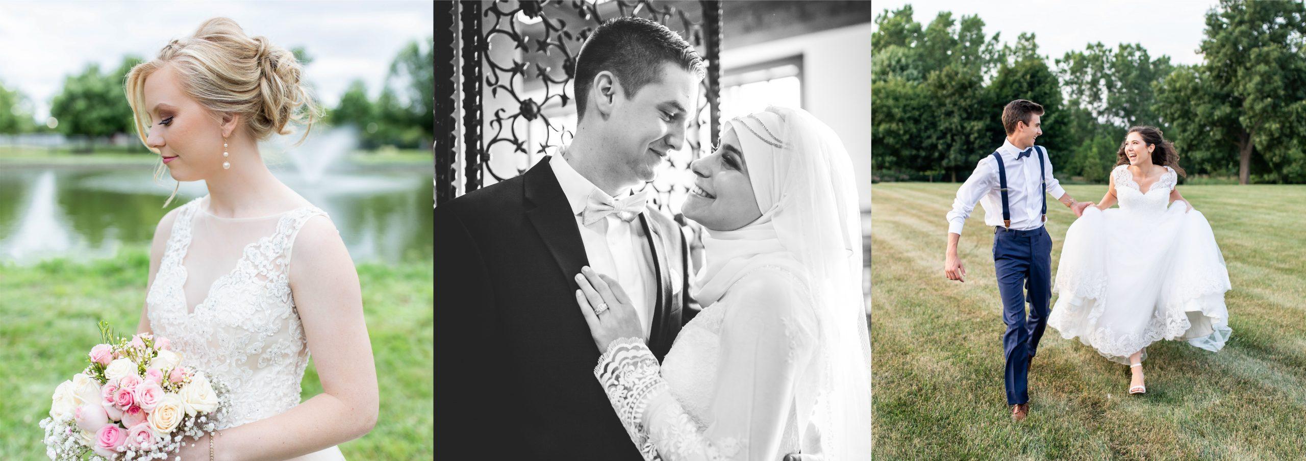 kandra-lynn-photography-michigan-wedding-photographer-15