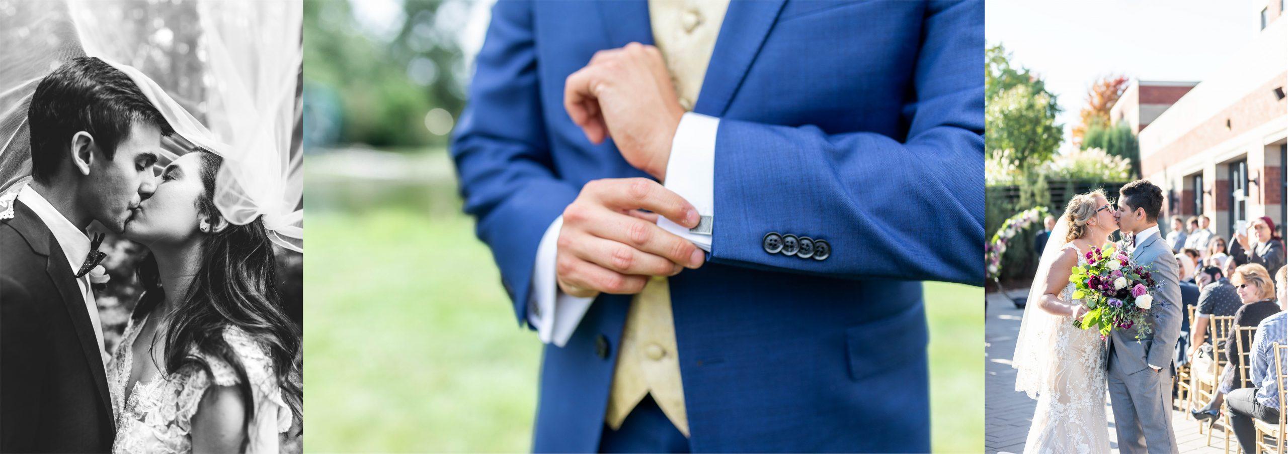 kandra-lynn-photography-michigan-wedding-photographer-16