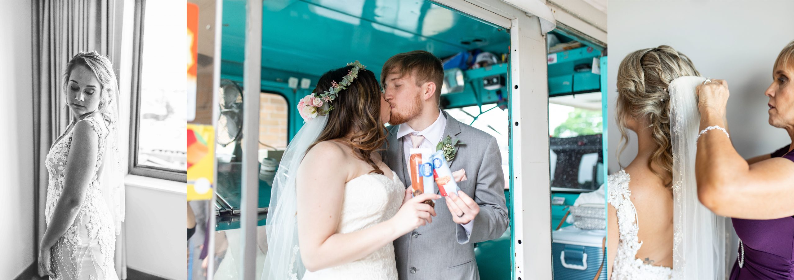 kandra-lynn-photography-michigan-wedding-photographer-17