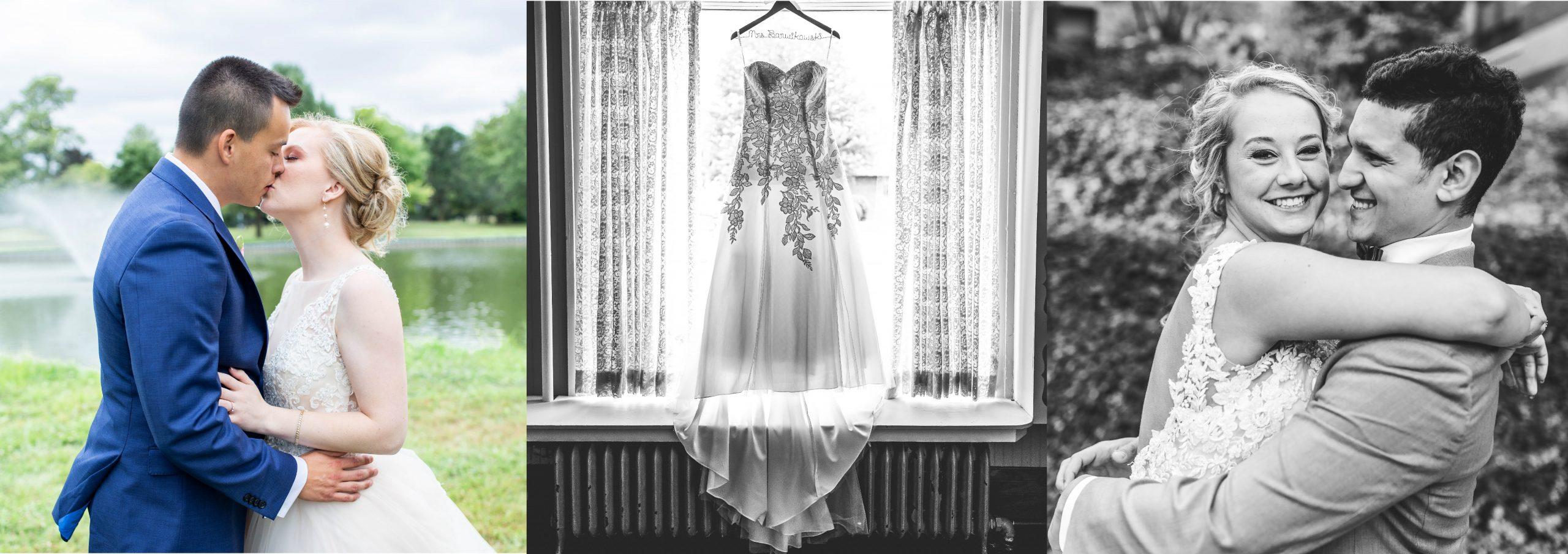 kandra-lynn-photography-michigan-wedding-photographer-18