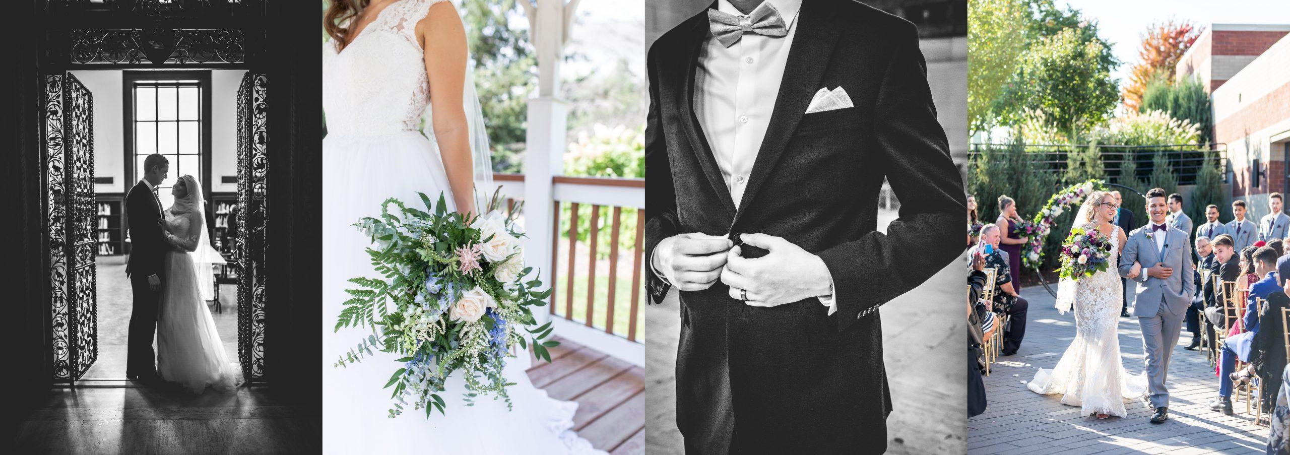 kandra-lynn-photography-michigan-wedding-photographer-19