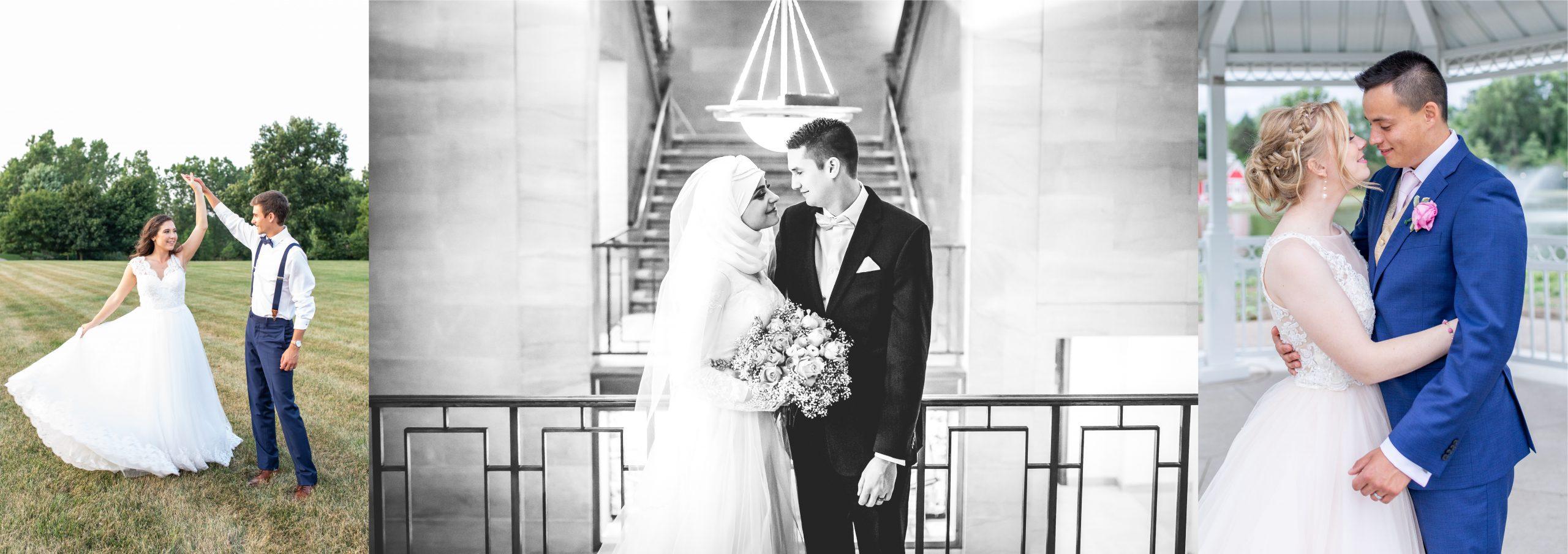 kandra-lynn-photography-michigan-wedding-photographer-20