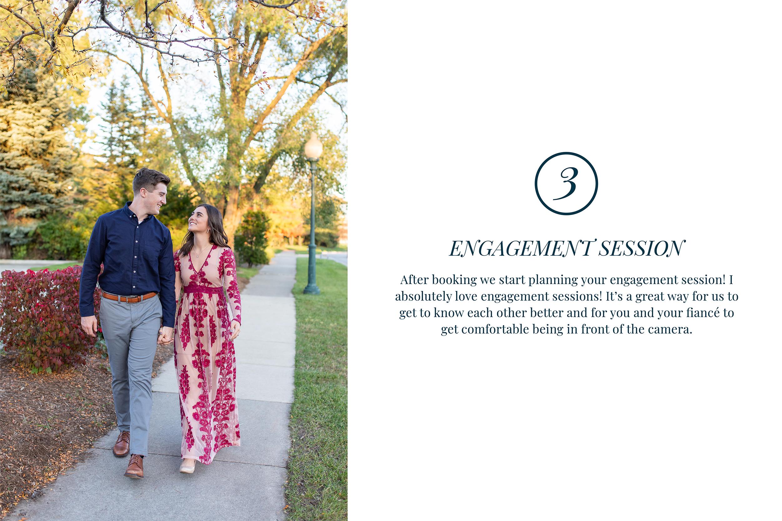 wedding+photography+info