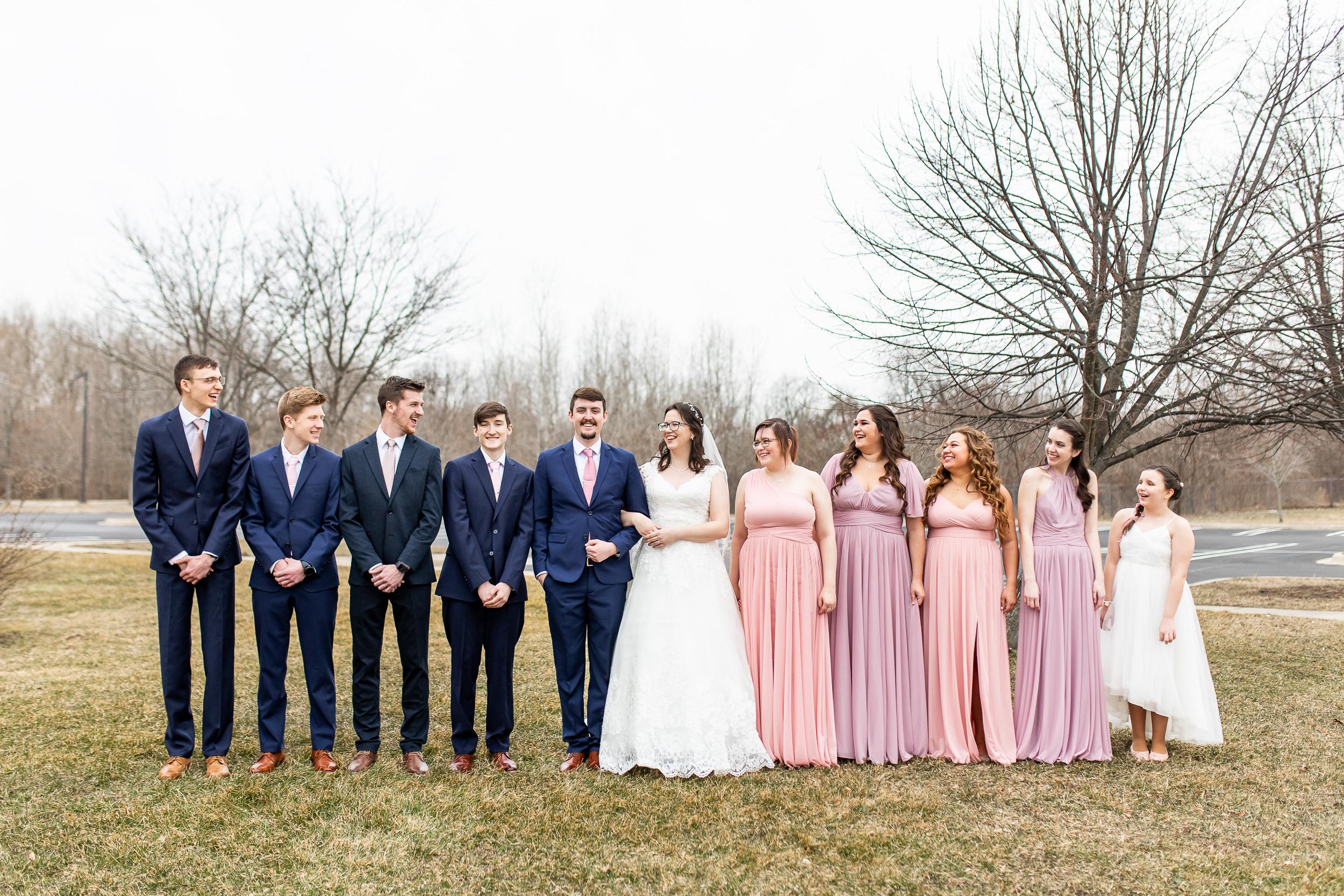 kandra-lynn-photography-michigan-wedding-mar2020-20