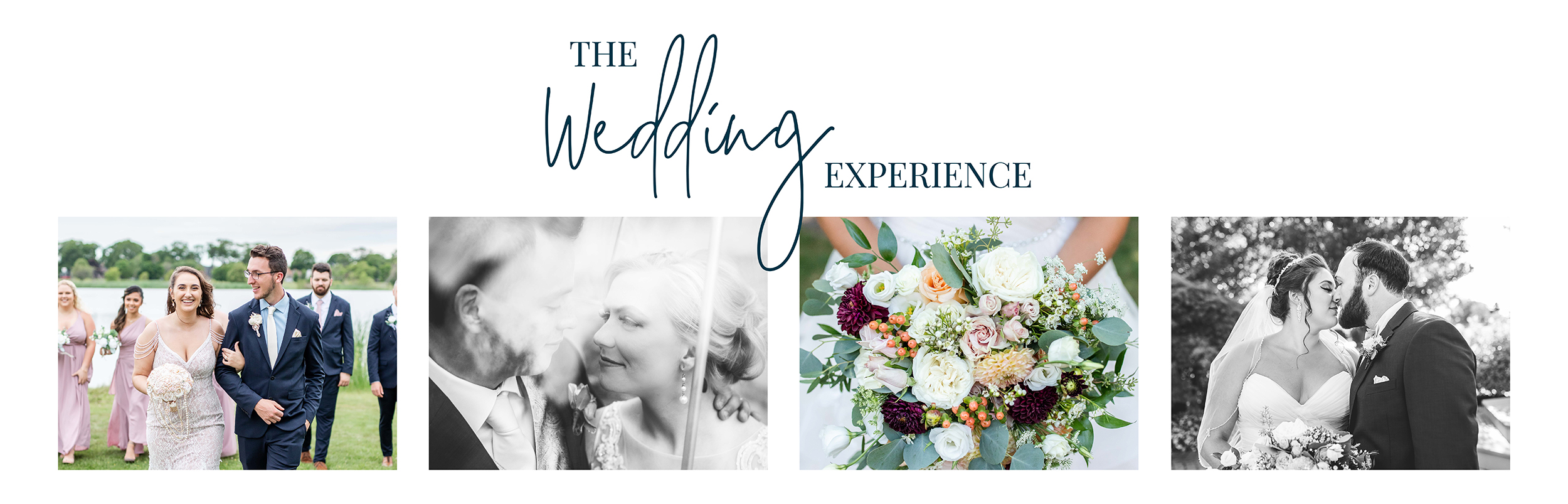 theweddingexperience